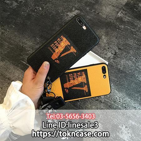 the latest ff098 5c7ca Goyard ゴヤール Galaxy s10plus/s10e ケース iPhoneXs/Xr ...