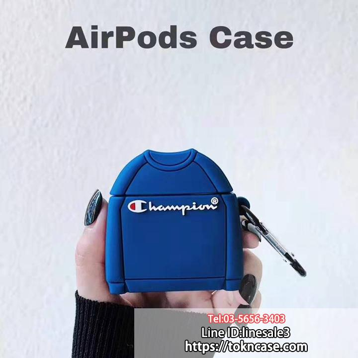 AirPodsケース 人気